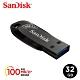 SanDisk Ultra Shift USB 3.0 隨身碟 32GB (公司貨) product thumbnail 1