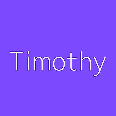 [測試][倉出低時效] 滿額贈活動賣場 Timothy