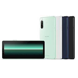 SONY Xperia 10 II (4G/128G) 6