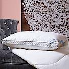 Madame Duree│Watt瓦特可水洗彈力舒眠枕(一對)