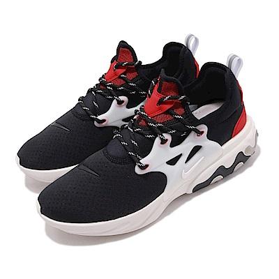 Nike 休閒鞋 React Presto 男鞋