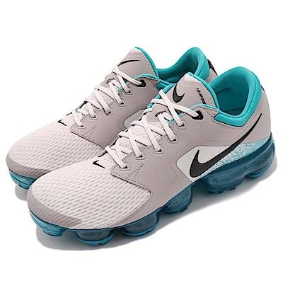 Nike慢跑鞋Air Vapormax運動男鞋