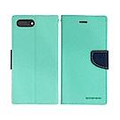 OpenBox iPhone 8/ 7 Plus 側掀磁扣式手機皮套