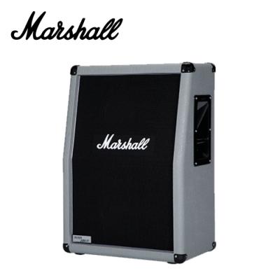 MARSHALL 2536A Jubilee 140瓦斜面音箱箱體