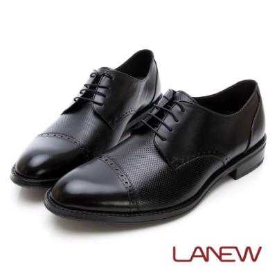 LA NEW NEW MAN 紳士鞋(男224031030)