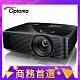 [送★百吋布幕]Optoma RS380X XGA多功能投影機 精選推薦 product thumbnail 1
