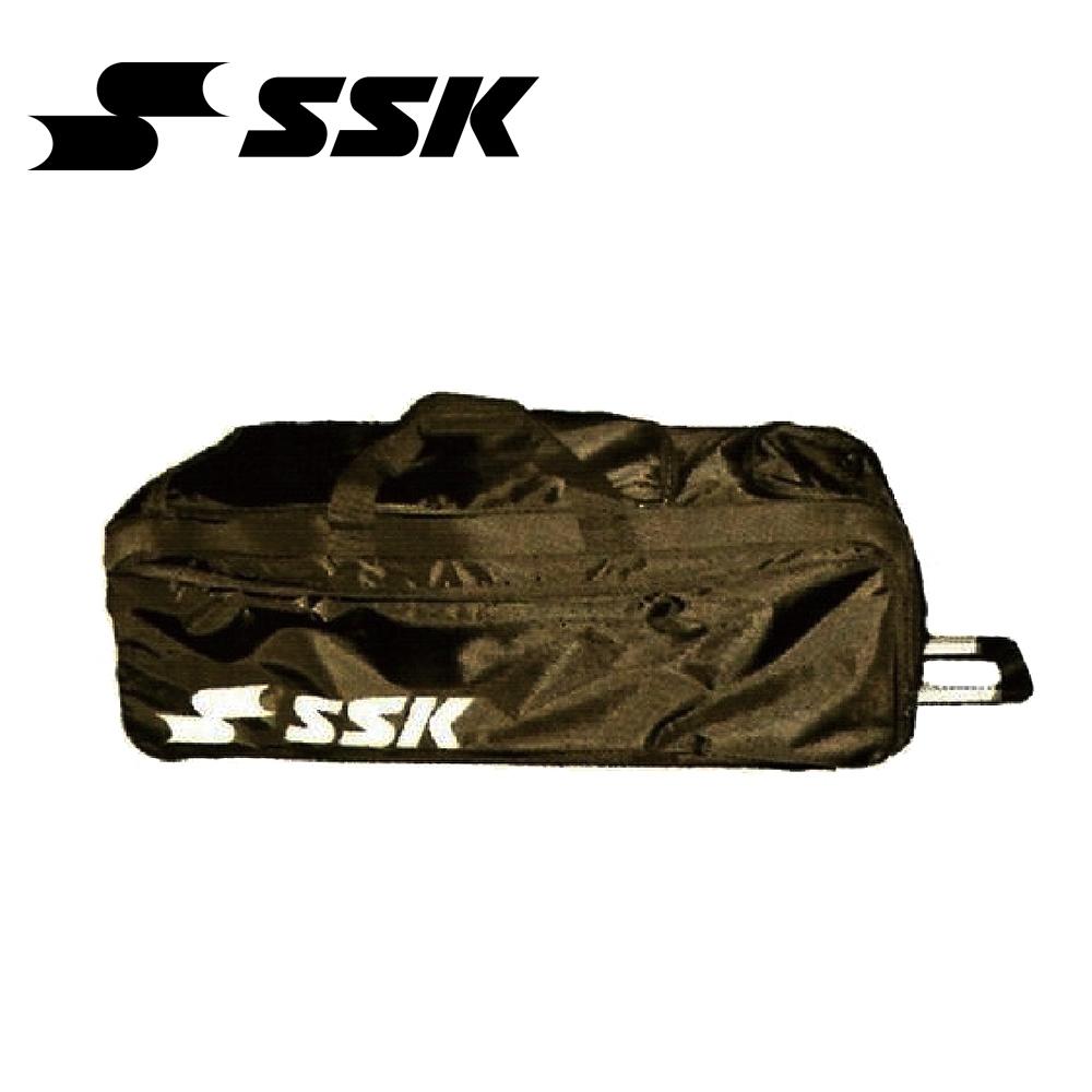 SSK    職業用大型遠征袋   MAB90A