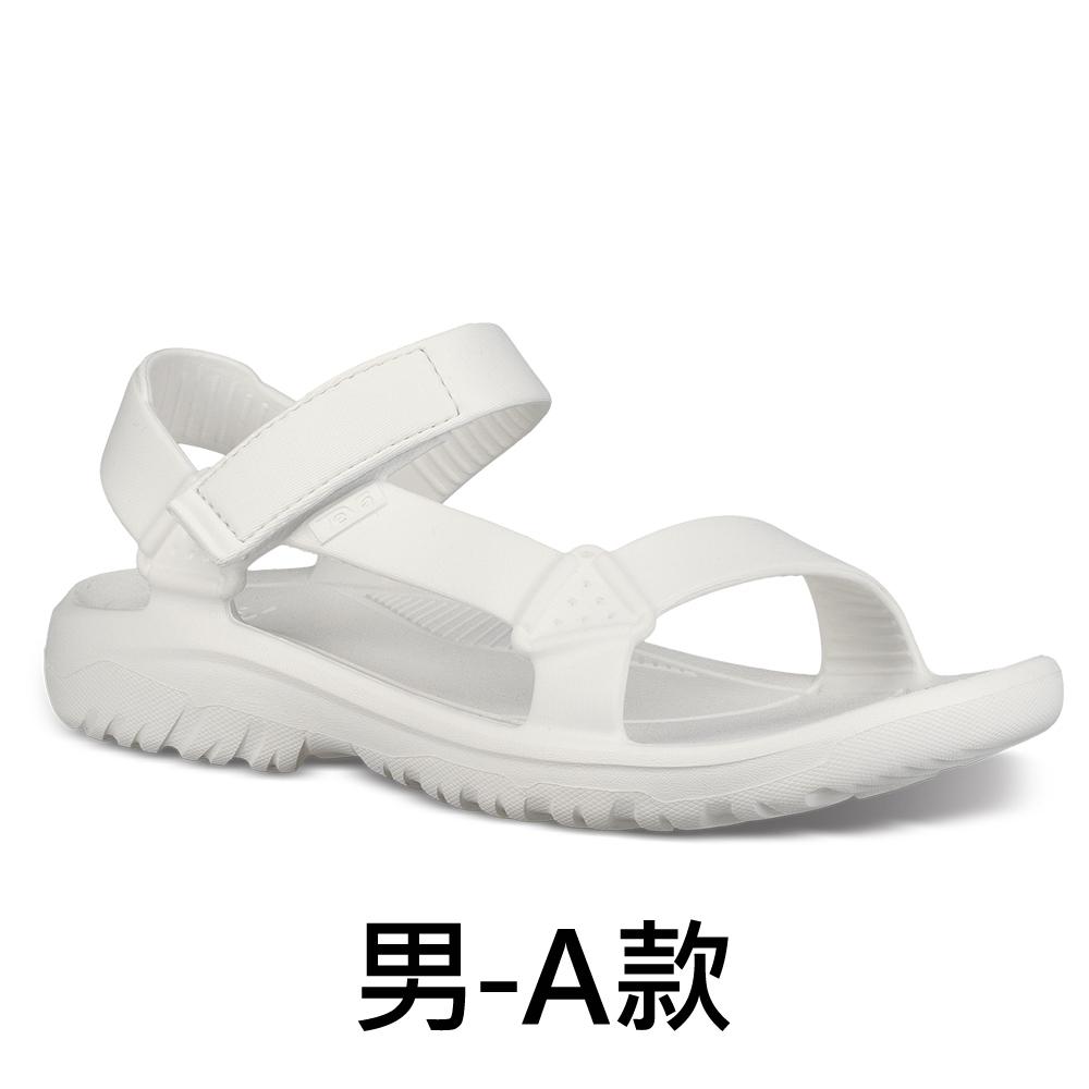 [時時樂限定]TEVA 男女款 Drift 水陸輕量涼鞋-七款任選