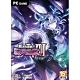 新次元遊戲 戰機少女 VII  PC 中文平裝版 product thumbnail 1