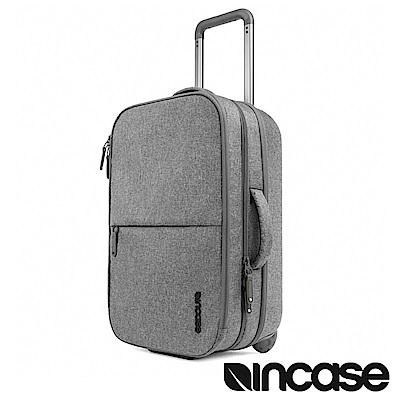 INCASE EO Travel Roller 20 吋行李箱 (太空灰)