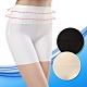 塑身褲 3S美體冰絲涼感無痕修飾褲 黑膚白3件組 ThreeShape product thumbnail 1