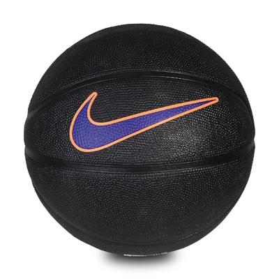 Nike 籃球 SJ2 8P No.5 Ball 怪物奇兵 Space Jam 2 5號球 黑 彩 N100443090-905