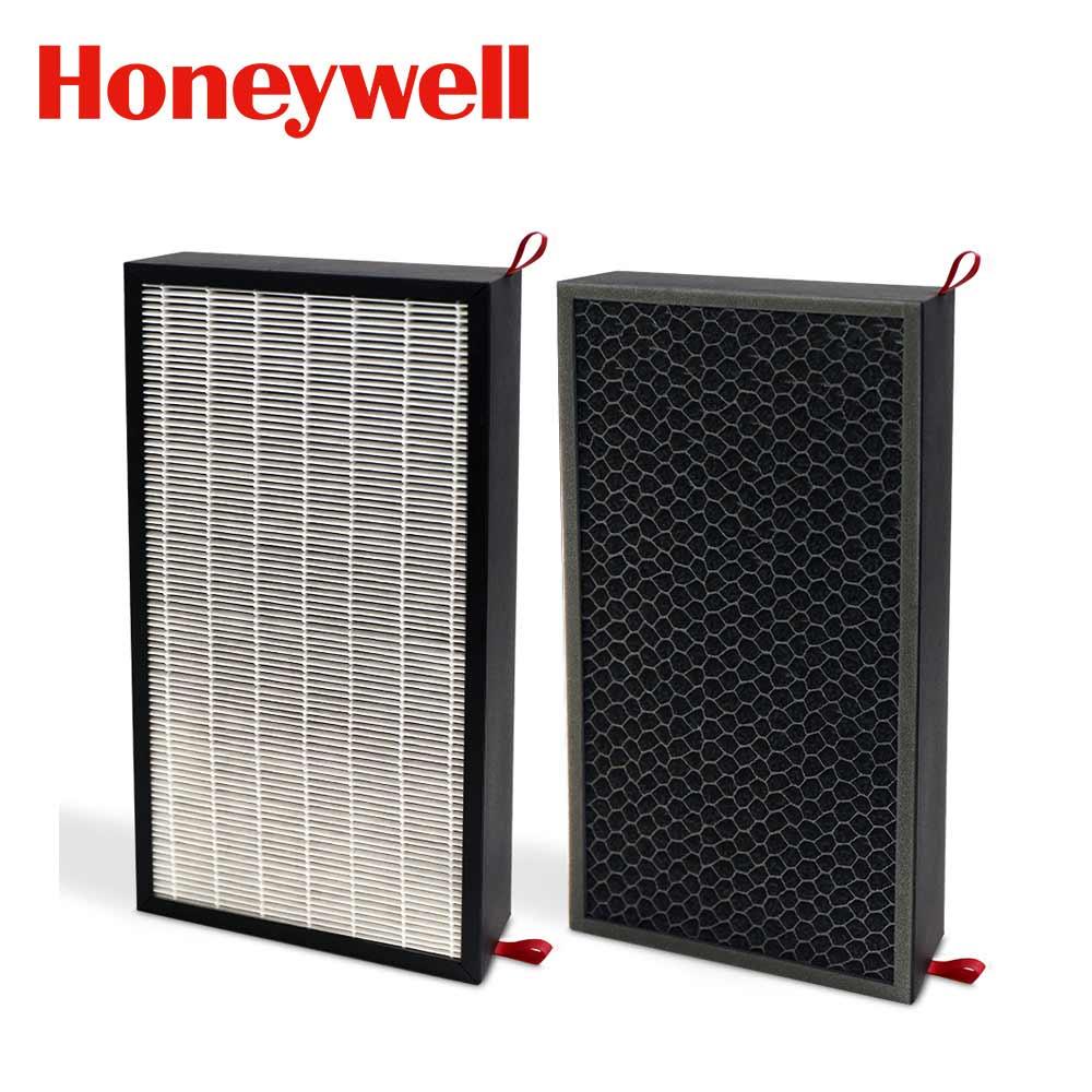 美國Honeywell HRF-Z2TW三合一濾心(一盒2入) @ Y!購物