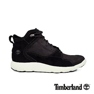 Timberland 男款 FlyRoam 皮革健行鞋|A1SBN @ Y!購物