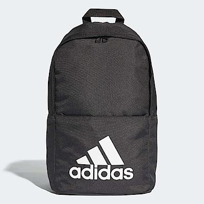 adidas Classic Backpack後背包