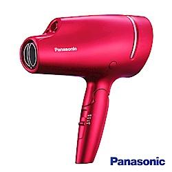 Panasonic 國際牌 奈米水離子吹風機 EH-NA9A-RP