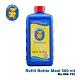【德國Pustefix】魔法泡泡水補充液500ml (藍瓶) - 869-722 product thumbnail 1