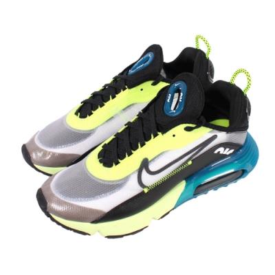 Nike 經典復古鞋 AIR MAX 2090 男鞋