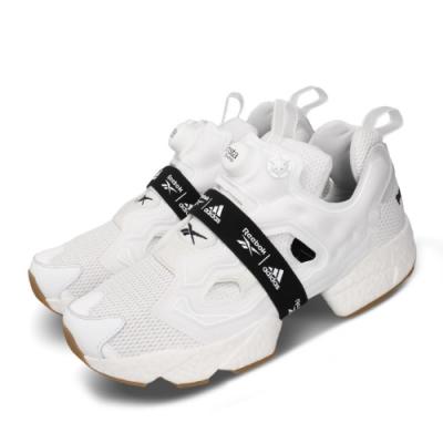 Reebok 休閒鞋 Instapump Fury 運動 男鞋