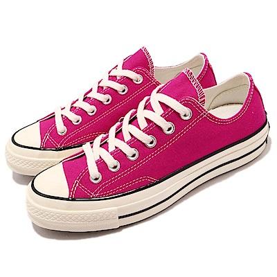 Converse-帆布鞋-Chuck-70-運動