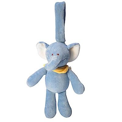 美國miYim有機棉 吊掛系列-芬恩象象