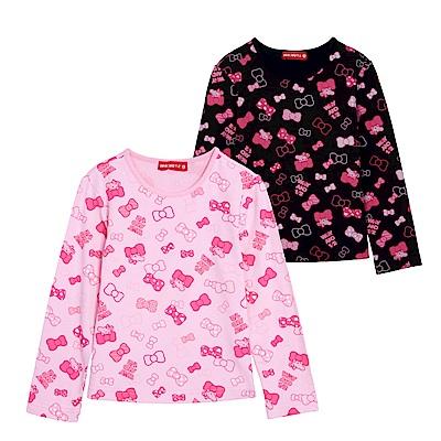WHY AND 1/2 普普熊棉質萊卡T恤 11Y~12Y 多色可選