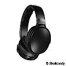 SkullCandy VENUE 藍芽耳機(黑色)