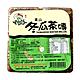 (任選)老頭家 冬瓜茶磚(550g) product thumbnail 1