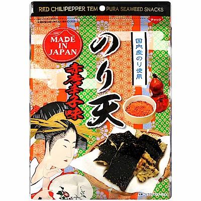 Daiko 海苔天辣味海苔餅(85g)
