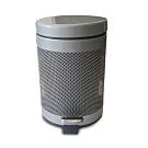 金德恩 台灣製造 腳踏式垃圾桶 內外桶分離設計