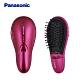 (快速到貨) Panasonic 國際牌 負離子美髮梳 EH-HE10-VP product thumbnail 1