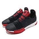 adidas 籃球鞋 Harden Vol. 3 運動 男鞋