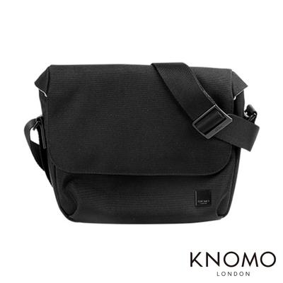 KNOMO 英國 Euston Messenger 9.7 吋單肩側背小包