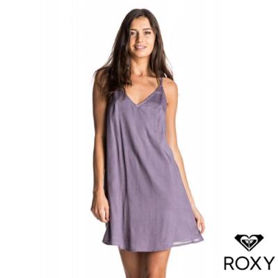 【ROXY】SOFT ADDICT DRESS 洋裝