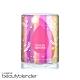 beautyblender 原創美妝蛋開運限定星座系列 12星座可選 product thumbnail 2