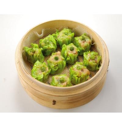 禎祥食品‧翡翠燒賣(30粒/包,共2包)