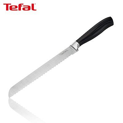 Tefal法國特福 經典系列麵包刀