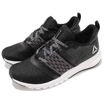 Reebok 慢跑鞋 Print Lite Rush 運動 女鞋