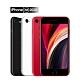 【A級福利品】Apple iPhone SE 2020 64G 4.7吋 智慧型手機 product thumbnail 1