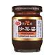 愛之味 素食沙茶醬(120g) product thumbnail 1