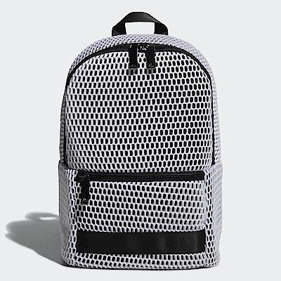 adidas 後背包 DZ2400