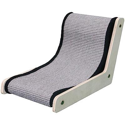 doter 寵愛物語 L型躺椅貓抓板(CT50)