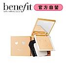 benefit Hello Happy 雙效柔膚蜜粉餅 7g