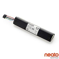 美國 Neato Botvac Connected Wifi 系列原廠專用電池