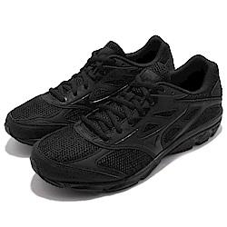 Mizuno 慢跑鞋 Maximizer 21 運動 男女鞋
