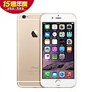 Apple iPhone 6 32GB 智慧型手機-金色