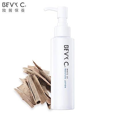 BEVY C. 極淬美白化妝水 130mL(軟化角質)