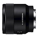 SONY FE 50mm F2.8 MACRO (SEL50M28) 微距鏡頭(公司貨)