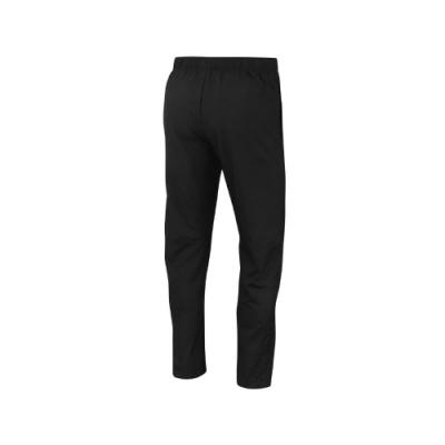 Nike 長褲 Dry Pant Team Woven 男款
