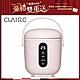 聲寶 CLAIRE mini cooker 電子鍋 CKS-B030P product thumbnail 1